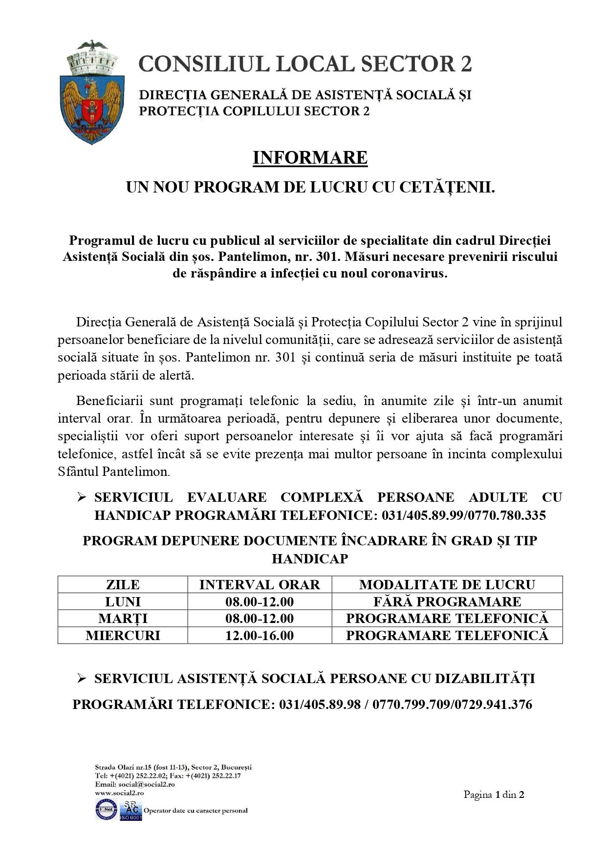 Program de lucru cu cetatenii 16092020 2 (1)_page-0001