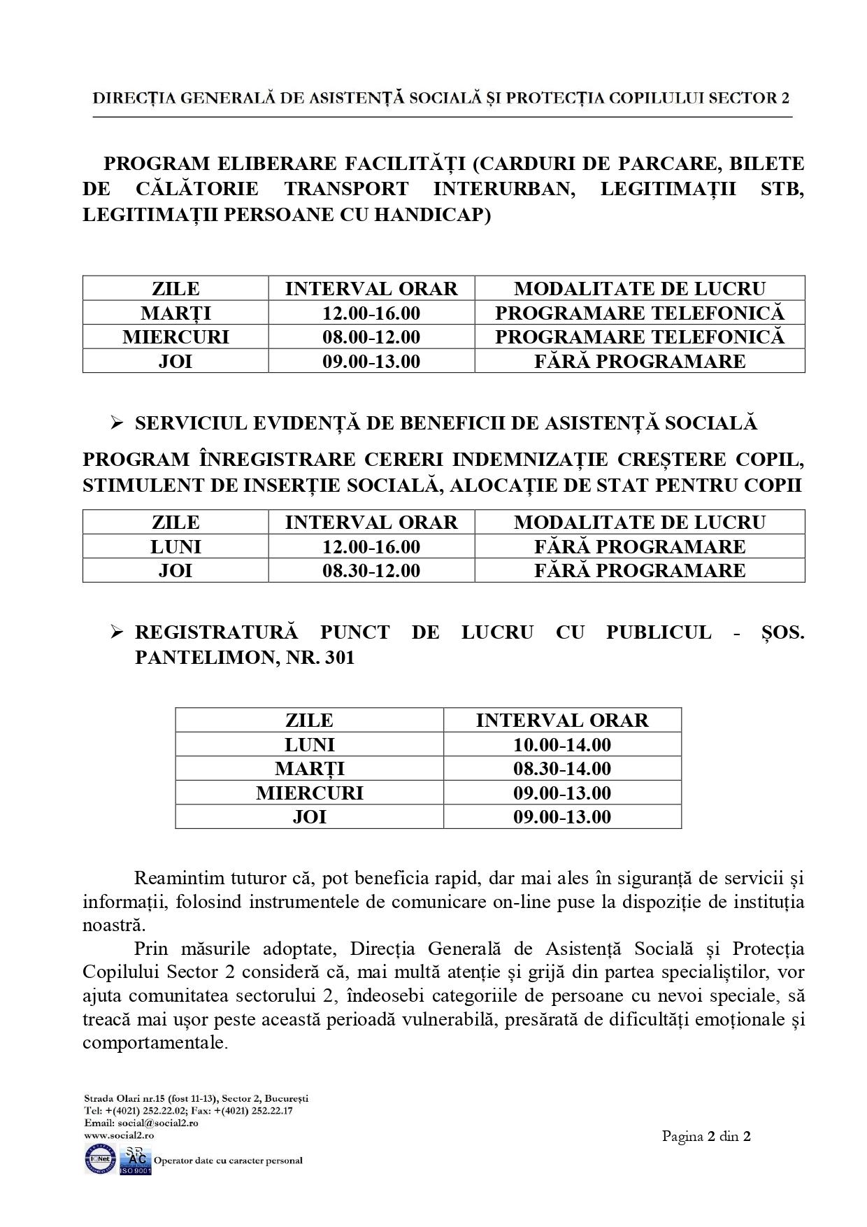 Program de lucru cu cetatenii 16092020 2_page-0002